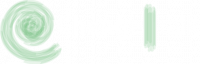 change-talk-logo-light