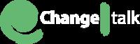 change-talk-logo-light